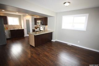Photo 8: 102 Durham Street in Viscount: Residential for sale : MLS®# SK837643