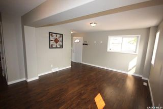 Photo 10: 102 Durham Street in Viscount: Residential for sale : MLS®# SK837643