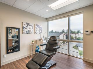 Photo 12: 301 1621 DUFFERIN Cres in : Na Central Nanaimo Office for sale (Nanaimo)  : MLS®# 862912