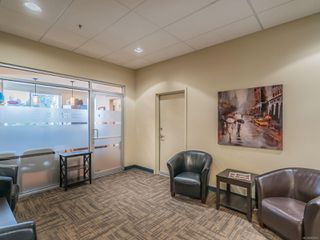 Photo 20: 301 1621 DUFFERIN Cres in : Na Central Nanaimo Office for sale (Nanaimo)  : MLS®# 862912