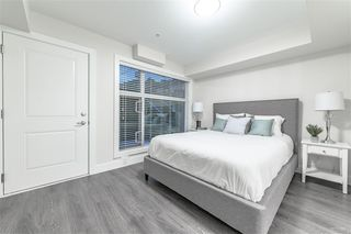 Photo 13: 5069 EARLS Street in Vancouver: Collingwood VE Townhouse for sale (Vancouver East)  : MLS®# R2388154