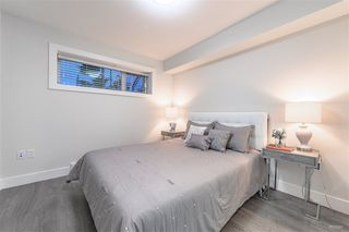 Photo 9: 5069 EARLS Street in Vancouver: Collingwood VE Townhouse for sale (Vancouver East)  : MLS®# R2388154