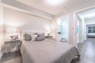 Photo 10: 5069 EARLS Street in Vancouver: Collingwood VE Townhouse for sale (Vancouver East)  : MLS®# R2388154