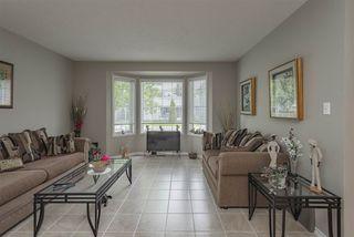 Photo 8: 7 1904 MILL_WOODS Road in Edmonton: Zone 29 House Half Duplex for sale : MLS®# E4165923