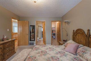 Photo 12: 7 1904 MILL_WOODS Road in Edmonton: Zone 29 House Half Duplex for sale : MLS®# E4165923