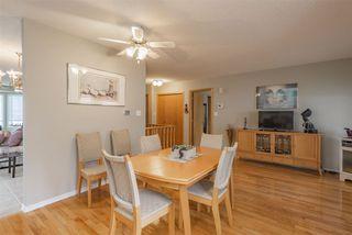 Photo 4: 7 1904 MILL_WOODS Road in Edmonton: Zone 29 House Half Duplex for sale : MLS®# E4165923