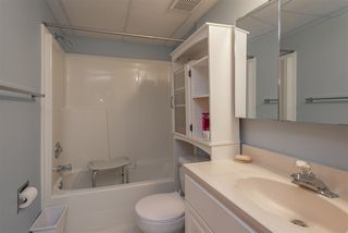 Photo 22: 7 1904 MILL_WOODS Road in Edmonton: Zone 29 House Half Duplex for sale : MLS®# E4165923