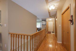 Photo 7: 7 1904 MILL_WOODS Road in Edmonton: Zone 29 House Half Duplex for sale : MLS®# E4165923