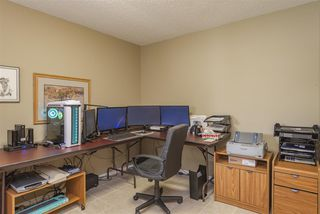Photo 17: 7 1904 MILL_WOODS Road in Edmonton: Zone 29 House Half Duplex for sale : MLS®# E4165923