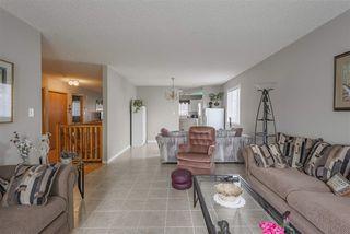 Photo 10: 7 1904 MILL_WOODS Road in Edmonton: Zone 29 House Half Duplex for sale : MLS®# E4165923