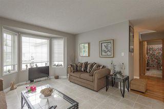 Photo 9: 7 1904 MILL_WOODS Road in Edmonton: Zone 29 House Half Duplex for sale : MLS®# E4165923