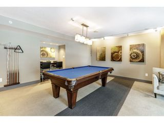 Photo 14: 801 9888 CAMERON STREET in Burnaby: Sullivan Heights Condo for sale (Burnaby North)  : MLS®# R2380012