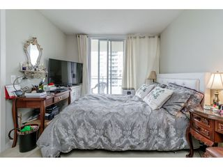 Photo 10: 801 9888 CAMERON STREET in Burnaby: Sullivan Heights Condo for sale (Burnaby North)  : MLS®# R2380012