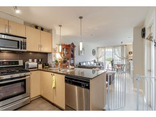 Photo 3: 801 9888 CAMERON STREET in Burnaby: Sullivan Heights Condo for sale (Burnaby North)  : MLS®# R2380012