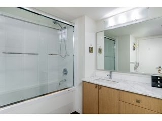 Photo 11: 801 9888 CAMERON STREET in Burnaby: Sullivan Heights Condo for sale (Burnaby North)  : MLS®# R2380012