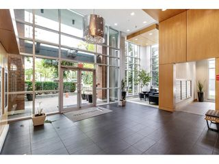 Photo 16: 801 9888 CAMERON STREET in Burnaby: Sullivan Heights Condo for sale (Burnaby North)  : MLS®# R2380012