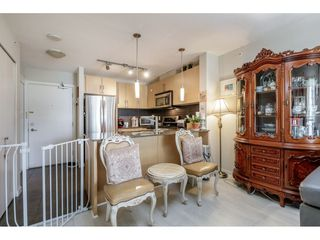 Photo 9: 801 9888 CAMERON STREET in Burnaby: Sullivan Heights Condo for sale (Burnaby North)  : MLS®# R2380012