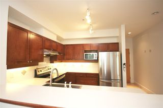 Photo 7: 311 6198 ASH STREET in Vancouver West: Home for sale : MLS®# R2111761