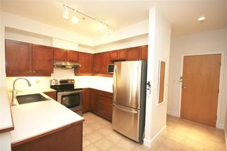 Photo 5: 311 6198 ASH STREET in Vancouver West: Home for sale : MLS®# R2111761