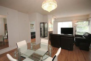 Photo 4: 311 6198 ASH STREET in Vancouver West: Home for sale : MLS®# R2111761