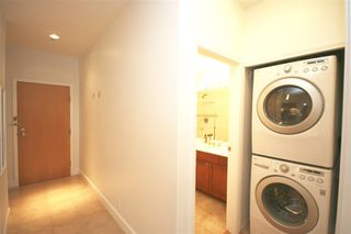 Photo 15: 311 6198 ASH STREET in Vancouver West: Home for sale : MLS®# R2111761