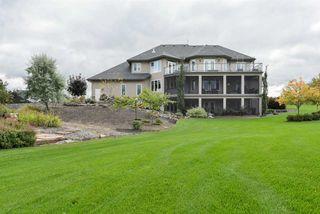 Photo 6: 100 50461 Range Road 233: Rural Leduc County House for sale : MLS®# E4167804