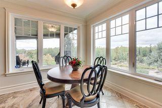 Photo 29: 100 50461 Range Road 233: Rural Leduc County House for sale : MLS®# E4167804