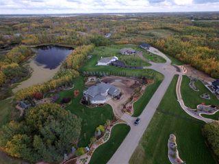 Photo 2: 100 50461 Range Road 233: Rural Leduc County House for sale : MLS®# E4167804