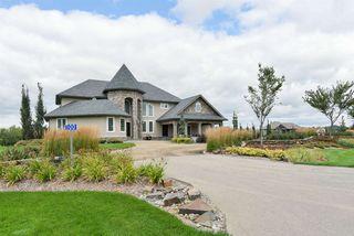 Photo 4: 100 50461 Range Road 233: Rural Leduc County House for sale : MLS®# E4167804