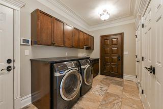 Photo 34: 100 50461 Range Road 233: Rural Leduc County House for sale : MLS®# E4167804