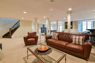 Photo 45: 100 50461 Range Road 233: Rural Leduc County House for sale : MLS®# E4167804