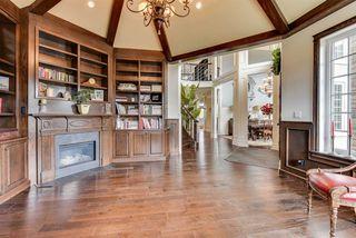 Photo 18: 100 50461 Range Road 233: Rural Leduc County House for sale : MLS®# E4167804