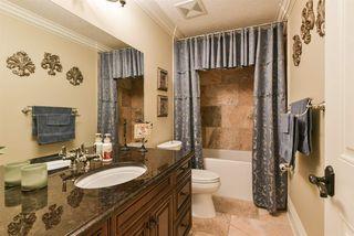 Photo 50: 100 50461 Range Road 233: Rural Leduc County House for sale : MLS®# E4167804