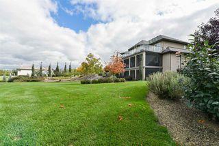 Photo 8: 100 50461 Range Road 233: Rural Leduc County House for sale : MLS®# E4167804