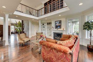 Photo 23: 100 50461 Range Road 233: Rural Leduc County House for sale : MLS®# E4167804