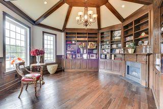 Photo 17: 100 50461 Range Road 233: Rural Leduc County House for sale : MLS®# E4167804
