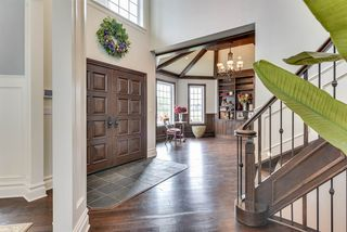 Photo 14: 100 50461 Range Road 233: Rural Leduc County House for sale : MLS®# E4167804