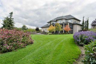 Photo 7: 100 50461 Range Road 233: Rural Leduc County House for sale : MLS®# E4167804