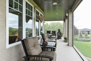 Photo 31: 100 50461 Range Road 233: Rural Leduc County House for sale : MLS®# E4167804