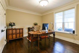 Photo 32: 100 50461 Range Road 233: Rural Leduc County House for sale : MLS®# E4167804