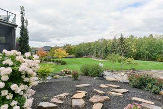 Photo 10: 100 50461 Range Road 233: Rural Leduc County House for sale : MLS®# E4167804