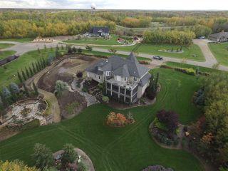Photo 3: 100 50461 Range Road 233: Rural Leduc County House for sale : MLS®# E4167804