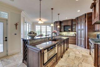 Photo 26: 100 50461 Range Road 233: Rural Leduc County House for sale : MLS®# E4167804