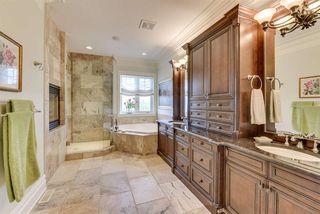 Photo 40: 100 50461 Range Road 233: Rural Leduc County House for sale : MLS®# E4167804