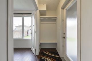 Photo 34: 3 VOLETA Court: Spruce Grove House for sale : MLS®# E4168291