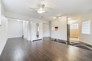 Photo 30: 3 VOLETA Court: Spruce Grove House for sale : MLS®# E4168291