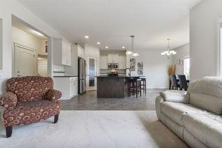 Photo 5: 3 VOLETA Court: Spruce Grove House for sale : MLS®# E4168291