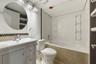 Photo 33: 3 VOLETA Court: Spruce Grove House for sale : MLS®# E4168291