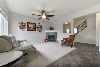 Photo 3: 3 VOLETA Court: Spruce Grove House for sale : MLS®# E4168291