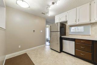 Photo 32: 3 VOLETA Court: Spruce Grove House for sale : MLS®# E4168291